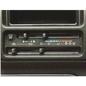 エアコン(スペシャル用) ハイゼットトラック S201 ダイハツ suzukimotors2