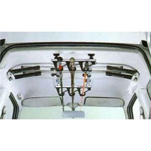 ジムニー JB23 ロッドホルダー スズキ 純正 部品 パーツ 99000-990M3-224|suzukimotors2