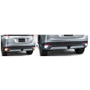 PREMIUM LED バックアップランプバルブ MZ580136 エクリプスクロス GK1W 三菱|suzukimotors2