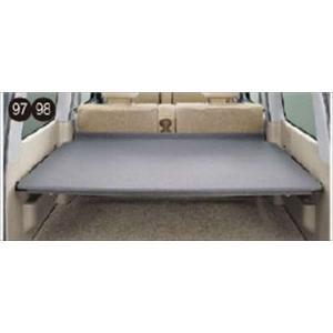 荷室ボード 999-07720-M5-130 アトレーワゴン S321G ダイハツ suzukimotors2