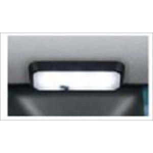 アルト HA36S ラゲッジルームランプ スズキ 純正 部品 パーツ 99000-99069-499|suzukimotors2