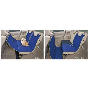 N-ONE ペットシートマット 表面撥水加工(Sサイズ)  ホンダ純正部品 パーツ オプション