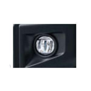 ジムニー JB64W LEDフォグランプ(IPF) スズキ 純正 部品 パーツ 99173-77R20|suzukimotors2