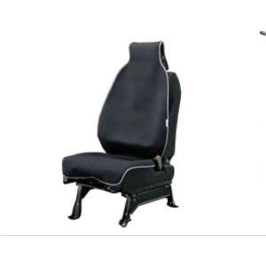 N-VAN 防水シートカバー ホンダ純正部品 JJ1 JJ2 パーツ オプション