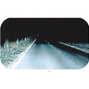 車種名:パジェロイオ 品名:4灯ヘッドライトキット ディスチャージライト  取り付けできる年式:(重...
