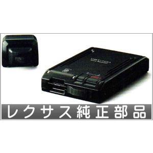 GS ドライブレコーダー  レクサス純正部品 パーツ オプション|suzukimotors2