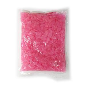 【送料込】国産さくら大根 しょうゆ漬 《1kg×1袋》 アサダ