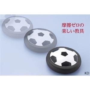 キックディス(気体潤滑運動体)KD|suzumori