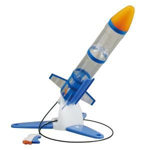 ペットボトルロケット A400(製作キットのみ) suzumori