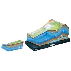 地層模型 MV|suzumori