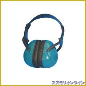 聴覚の変化、難聴の体験ができるイヤーマフ|suzumori