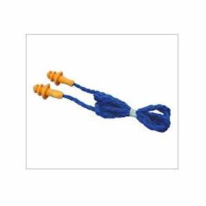 高齢者疑似体験教材 耳栓(ひも付)別売オプション品|suzumori