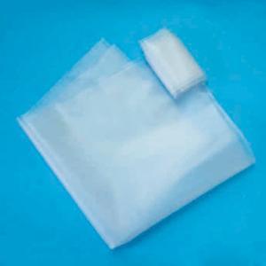 妊婦疑似体験教材 保護袋(追加用)|suzumori