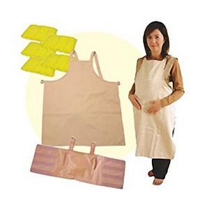 妊婦疑似体験教材 砂袋5kgセット|suzumori