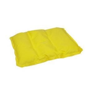 妊婦疑似体験教材 砂袋(追加用)|suzumori