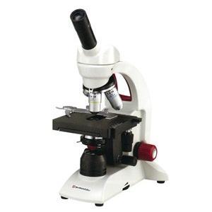 生物顕微鏡 BA80-6S 格納箱付 114-290B 島津理化|suzumori
