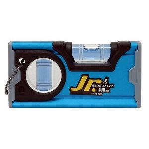 水平器(レベルゲージ) Jr.100|suzumori