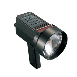 デジタルストロボ装置 DT-2269|suzumori