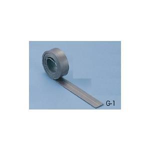 ゴム磁石 G−1|suzumori