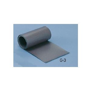 ゴム磁石 G−3|suzumori