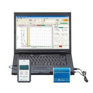 γ線スペクトル分析器 A2702|suzumori