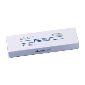 マイクロ採血管 668-10 (100本)|suzumori