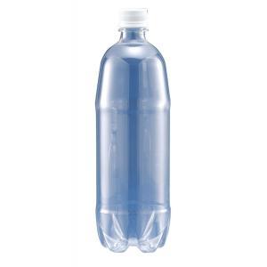 プラスチックペットボトル 1000mL(6本組) suzumori