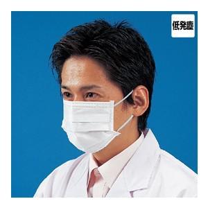クリーンエリアマスクCL−P(50枚入)|suzumori