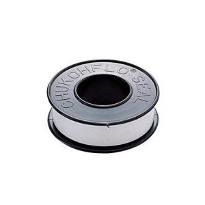 シールテープ T-5|suzumori