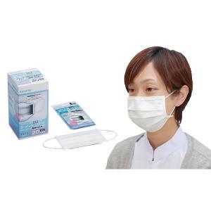 活性炭入キーメイトマスク PD-200(20枚入)|suzumori