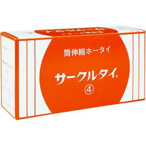 サークルタイ ネット包帯 4号 43mm×20m|suzumori