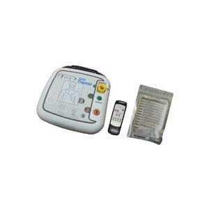 CUメディカル AEDトレーナー CU-SPT