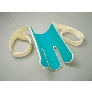 靴下エイド  ソックスエイド (靴下履くのが楽になる補助具)|suzumori