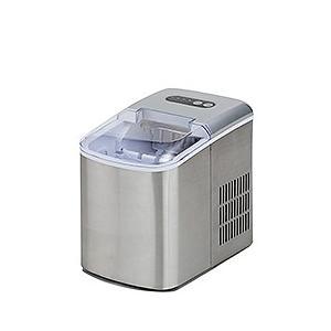 アイスメーカー 製氷機 給排水工事不要 小型製氷器 BCM-1201 suzumori