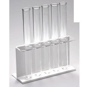 実験用器具 試験管 50本組