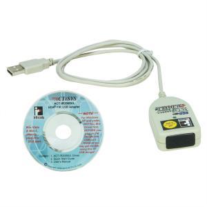 ZOLL AED Plus用【USB赤外線PCアダプター】|suzumori