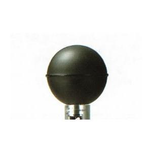 SK-150GT用 交換用黒球 GTS-01 8310-10 suzumori