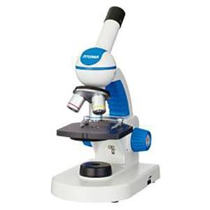 生物顕微鏡アトマII A2-400MLED 格納箱付|suzumori