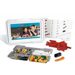 LEGO レゴ シンプルマシン セット 9689 国内正規品 E31-7620-01|suzumori