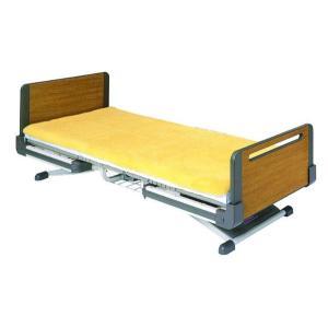 NRベッドシーツ 90X190タイプ ナーシングラッグ NR-06 ブラシ付 床ずれ予防 ウィズ製|suzumori