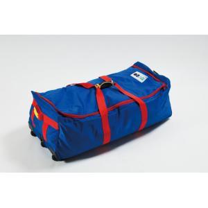 スナッグバッグ 団体用 スナッグゴルフ用品 SNAG GOLF|suzumori