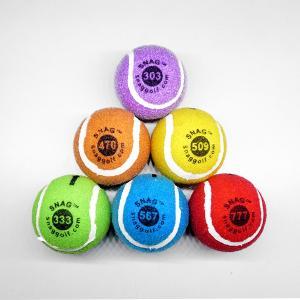 ボール6個パック スナッグゴルフ用品 SNAG GOLF|suzumori