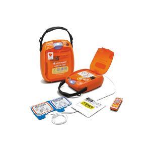 AEDトレーニングユニット TRN-3100 日本光電 AED-3100 【訓練用】|suzumori