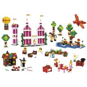 LEGO レゴ 基本ブロック カラフルセット 9385 国内正規品 V95-5414 suzumori