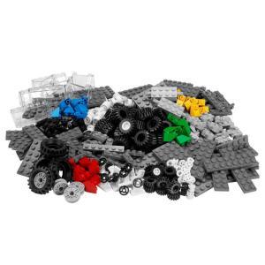 LEGO レゴ バラエティ 車輪セット 9387 国内正規品 V95-5909 suzumori