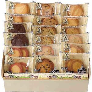 アントステラ ステラズクッキー(36枚)〈E−30  〉 洋菓子セット[W-SO](oo) suzuto