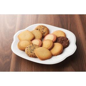 アントステラ ステラズクッキー(36枚)〈E−30  〉 洋菓子セット[W-SO](oo) suzuto 02