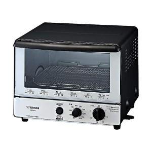 設置面積を小さくし、狭いキッチンにも置きやすくなりました。上遠赤外線ヒーター。80℃〜高温250℃の...