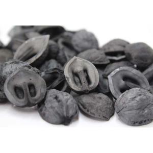 和グルミの炭(100g) sviwate