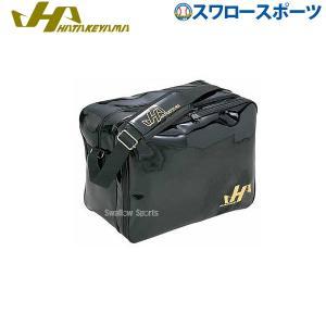 ●商品名:ハタケヤマ HATAKEYAMA ショルダーバッグ BA-20 ショルダーバック ショルダ...